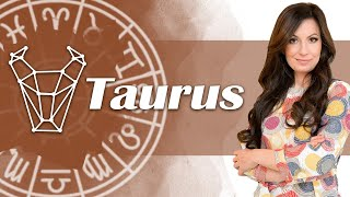Taurus Zodiac Sign – Qualities, Dark Side, Personality and Lessons