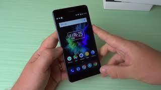 Video Recensione Nokia 6