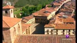 Video del alojamiento El Arrabal de Siguenza
