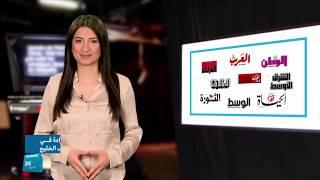 """مشروع """"الإقامة المميزة"""" يمنح غير السعودي مزايا متعددة"""