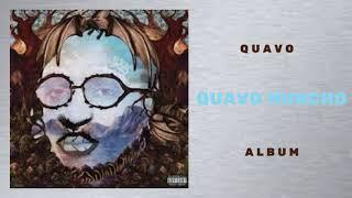 Quavo   Bubble Gum (Quavo Huncho)