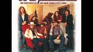 Hold On Loosely by .38 Special (studio version with lyrics)