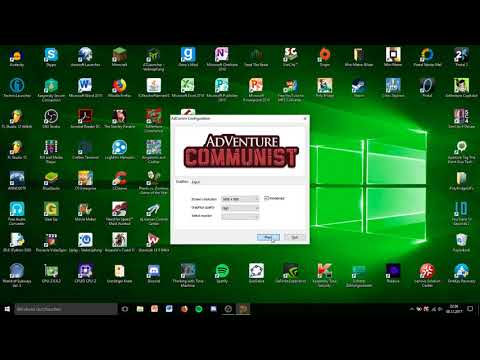 Windows 10 Update: My Games, especially Cities Skylines, do not