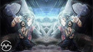 Naruto Shippuden - Loneliness (KEIDEN X SHARDEM Remix)