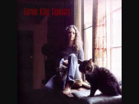 Carole King - Will You Still Love Me Tomorrow? (1971)