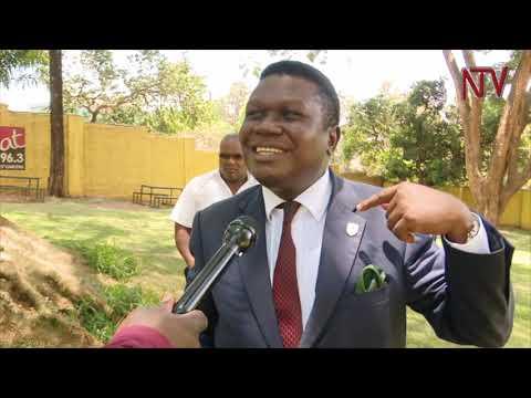 Mao ayagala kwesimbawo kubwa pulezidenti mu 2021