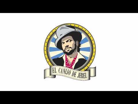 El Canijo de Jerez se estrena en solitario con más sonido callejero