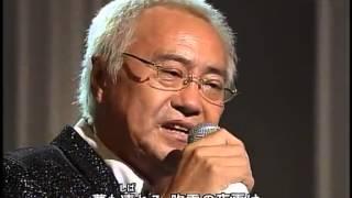 【昭和 listen】#062〜両巨頭?が仲良くデュエットする、の巻(S59)