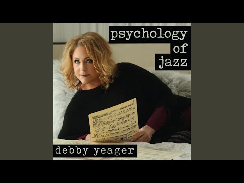 Without Rhyme or Reason online metal music video by DEBBY YEAGER