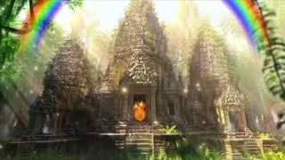 San Miguel – Paraíso (Mose Remix)
