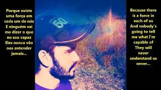Sofly   Se A Gente Pode Sonhar   Zerky Remix ( High Quality Sound )