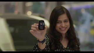 Tata Motors   Her Key | Happy Women's Day