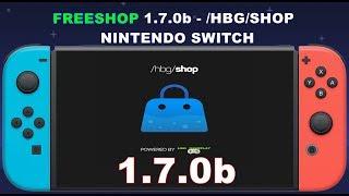 nintendo switch freeshop deutsch - Thủ thuật máy tính - Chia