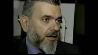 Entrevista JORNAL das 22h00 RIT TV