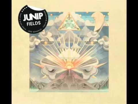 Tide (Song) by Junip
