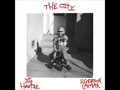 YG Hootie ft. Kendrick Lamar -