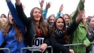 Najlepszy Przekaz w Mieście (NPWM) - koncert w Krośnie