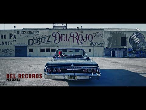Letra DEL Rojo Oscar Cortez Ft Lenin Ramirez, Ulices Chaidez, Los Del Arroy