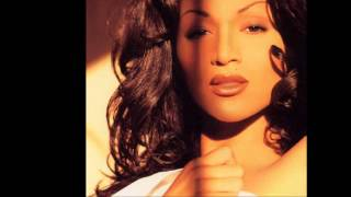 Chante Moore - In My LIfe