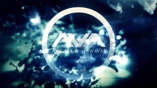 Angels & Airwaves - LOVE - Some Origins of Fire Tribute