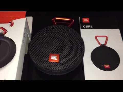 jbl clip 2. what is the playback time for this product? jbl clip 2