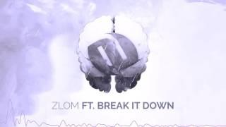 Video 08. Second Element - Zlom (Ft. Break It Down) [LIMITLESS]