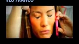 No Me Quiero Enamorar - Alex Wayne  (Video)