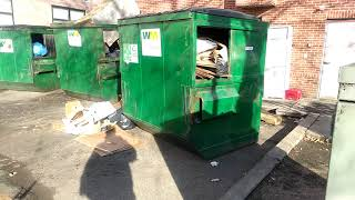 Republic and waste management services