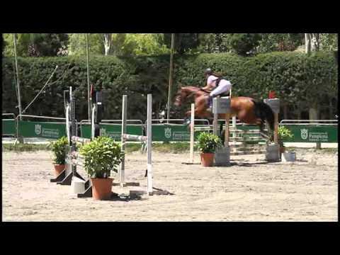 Concurso Saltos Primavera (4) 16/06/12