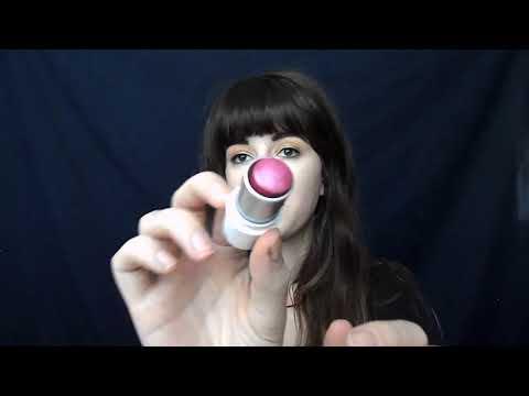 September Lip Monthly Unbagging!!