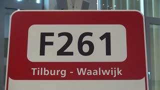 Aanleg laatste deel snelfietsroute F261