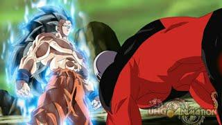 Descargar Mp3 De Goku Imagenes Ultra Instinto Gratis Buentema Org