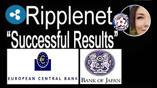 Ripple ILP Project Stella BOJ & EU Central Bank, Powerful Whales Moves XRP Price & Others