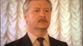 Мафия бессмертна (1994) фильм смотреть онлайн
