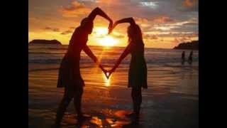 billy ocean - suddenly (with lyrics).flv
