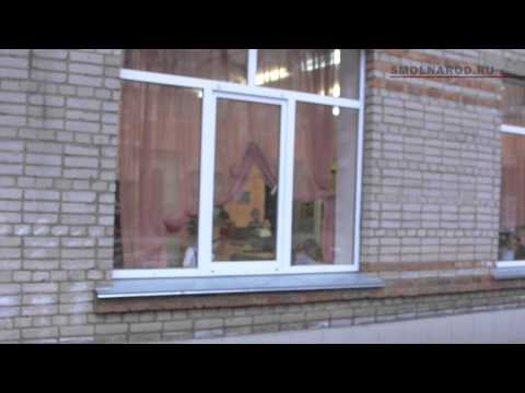 В Смоленске лишают льгот самых нуждающихся