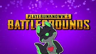 💕 ЛЮБЛЮ И НЕНАВИЖУ  ✮ Playerunknown's Battlegrounds ✮ PUBG💕
