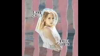 Kalie Shorr Love Child