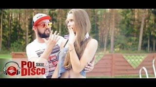 YZZY - Więc Zostań Mała ( Official Video )