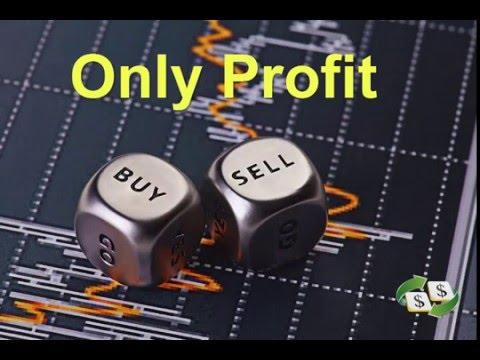 Торговая система для бинарных опционов xxl