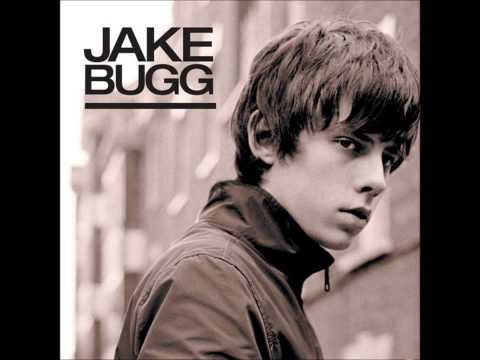 Note To Self (2012) (Song) by Jake Bugg