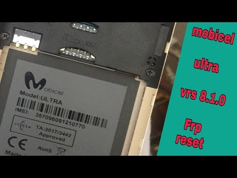 Mobicel astro v4 x4 ultra berry1 8 1 0 imei repair by gsm