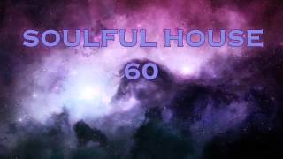 SOULFUL HOUSE 60