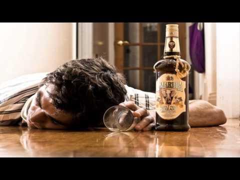 Como curar el alcoholismo de la cervecería las condiciones de casa