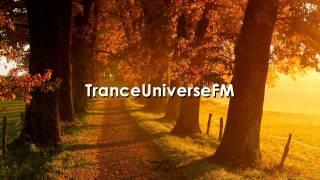 Armin Van Buuren - Sunburn [Jamie Anderson Remix]
