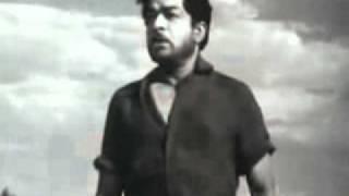 Aye Maalik Tere Bande Hum (Male) [Full Version] - Do
