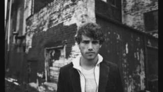 Jon Mclaughlin: Smack Into You