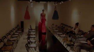 Tarik Ediz 92665 Dress - NewYorkDress.com