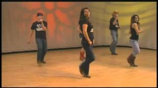 Country Girl Shake It For Me -  Line Dance performed by PREMIER ENTERTAINMENT DANCE TEAM.