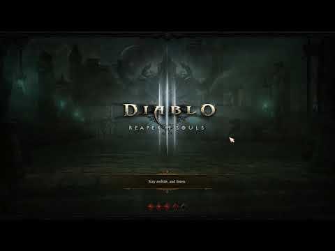 Demon Hunter Avarice Conquest Achievement Tips Diablo 3